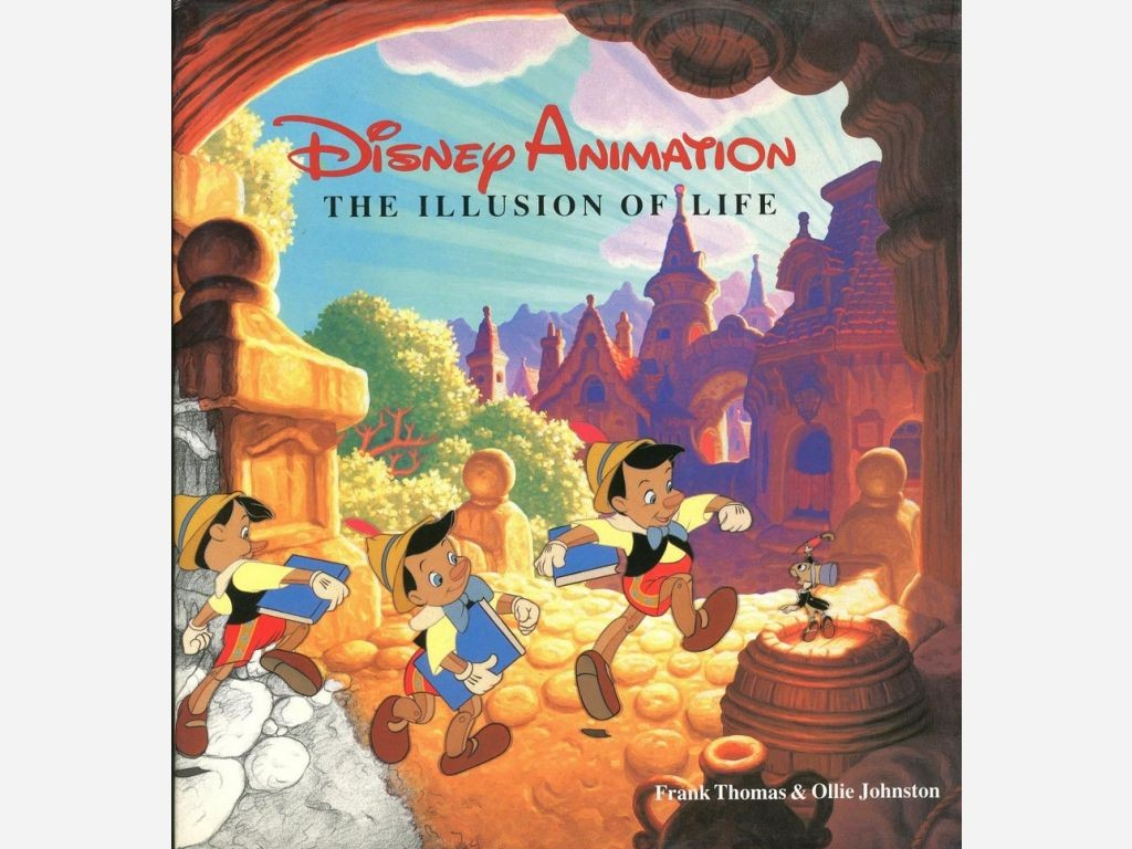 The_Illusion_of_Life_Disney_Animation_Ollie_Johnston_and_Frank_Thomas_Book