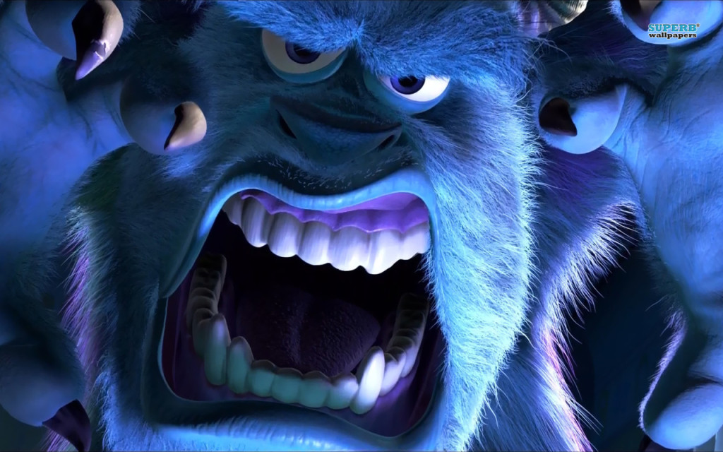 sulley-monsters-inc-15853-1280x800