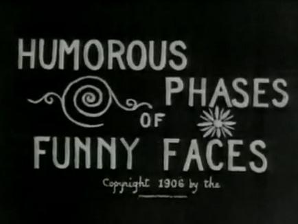 Humorous_Phases_of_Funny_Faces_S-592825238-large