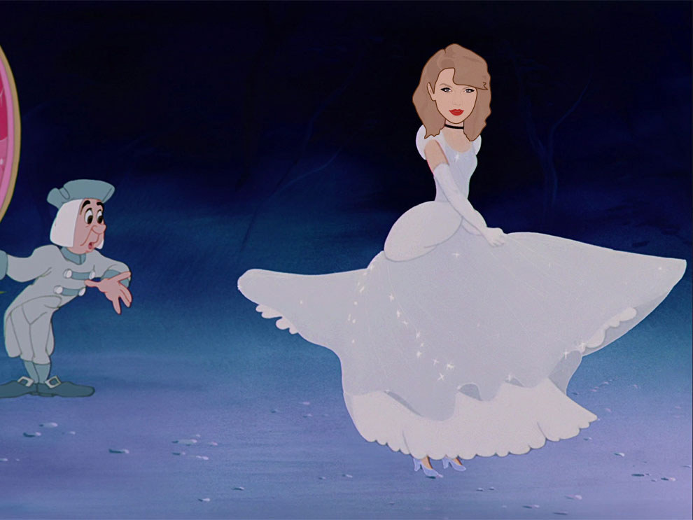 image via http://www.buzzfeed.com/jenlewis/if-all-disney-princesses-were-taylor-swift#.nc7bMEevq