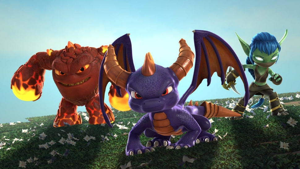 skylanders-netflix-featured-09202016