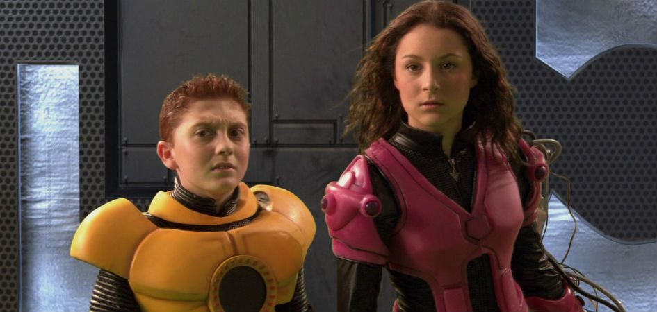 spy-kids-series-netflix-1