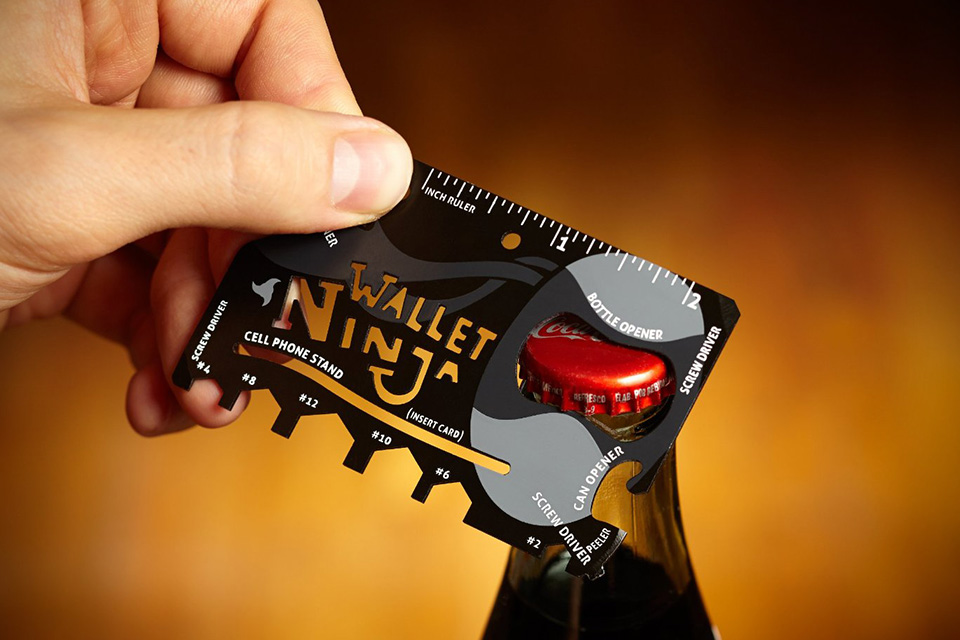 wallet-ninja-multitool-1