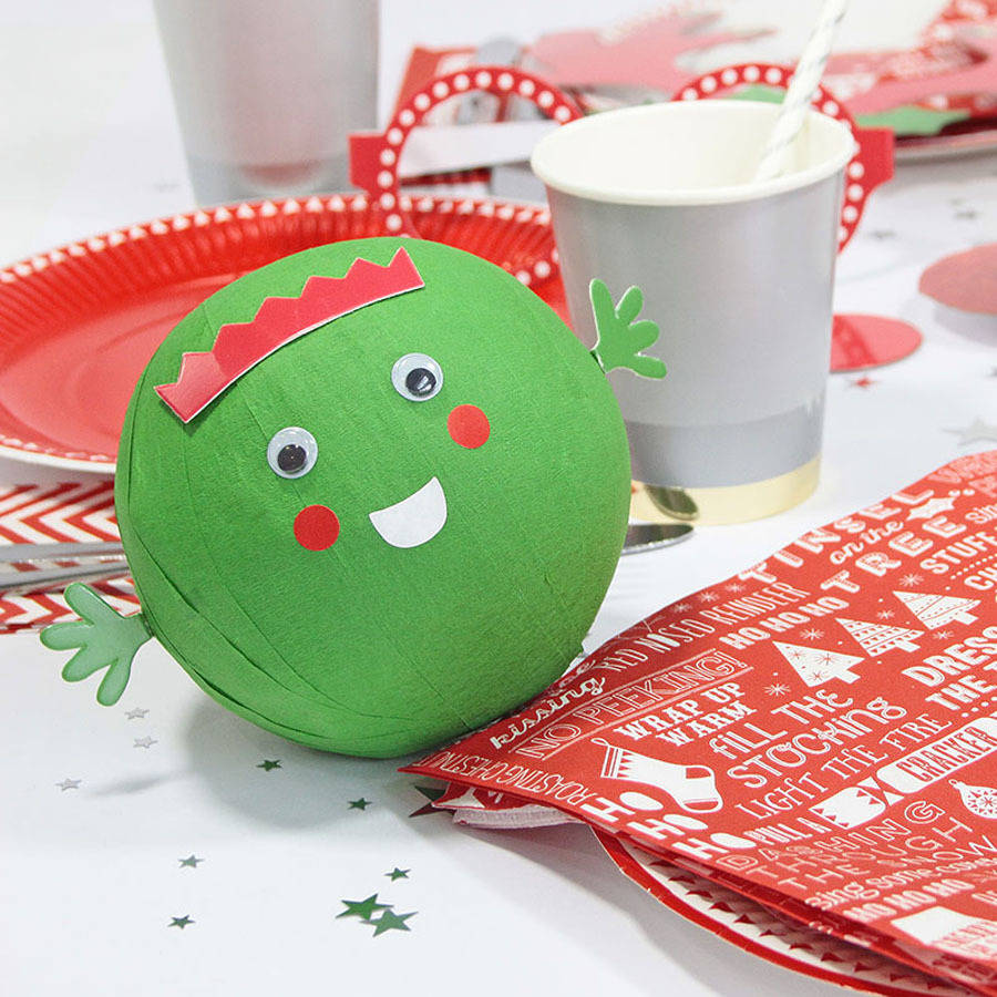 original_christmas-peel-the-sprout-advent-table-game