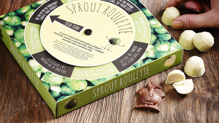 sprout-challenge