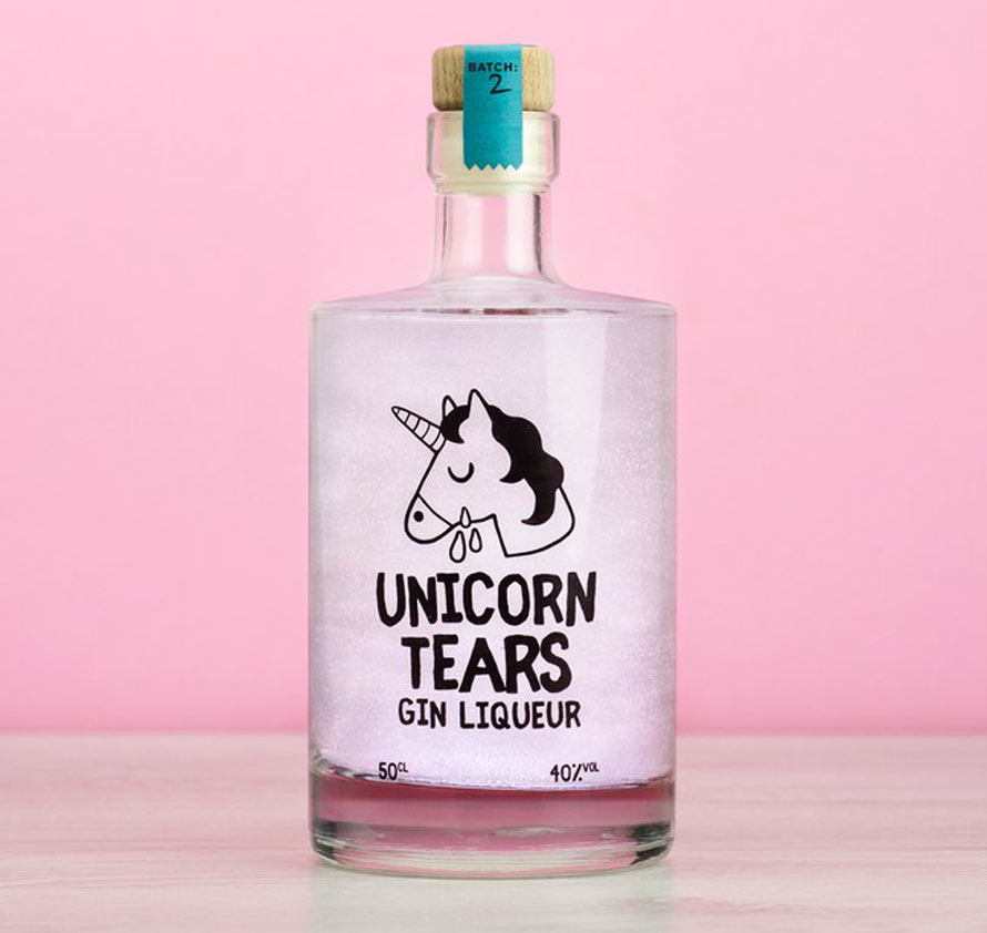 unicorn-tears-gin-liqueur_32103