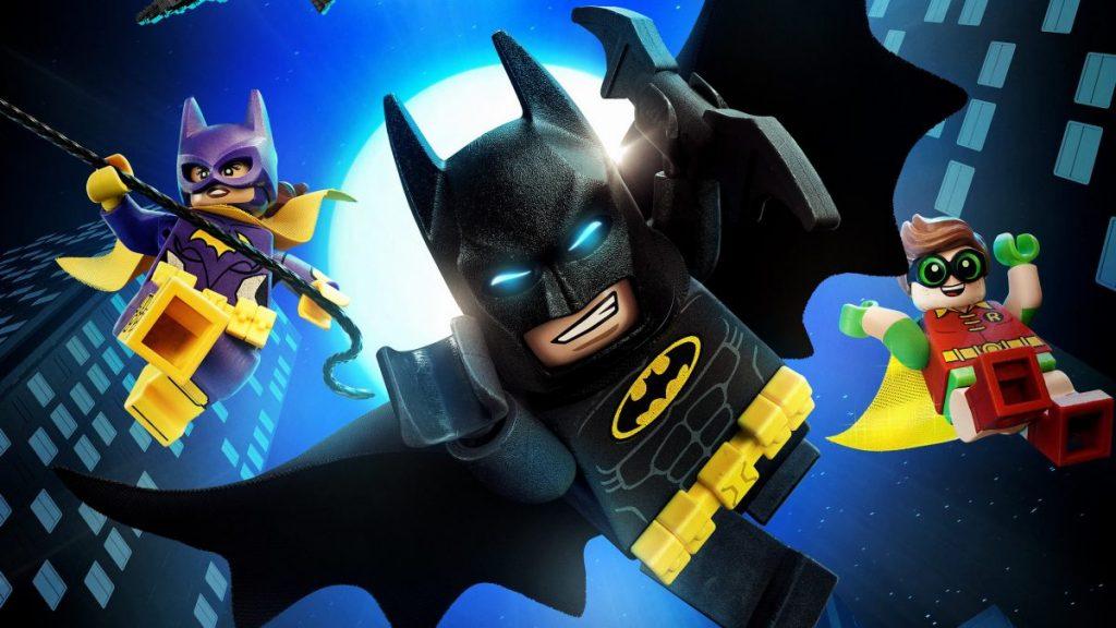 LEGO-Batman-IMAX-poster-Cropped-1200x675
